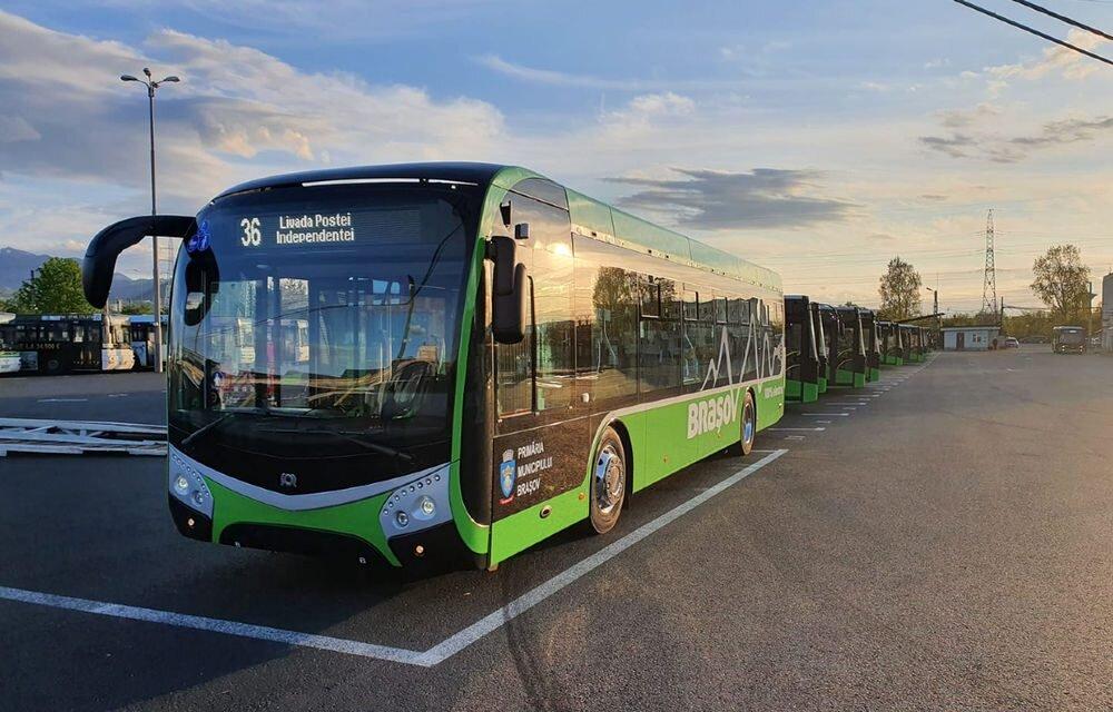 autobuz brasov